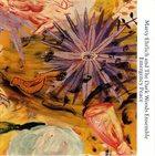 MARTY EHRLICH Emergency Peace album cover
