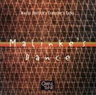 MARTY EHRLICH Malinke's Dance album cover
