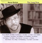 MARTY EHRLICH The Long View album cover