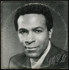 MARVIN GAYE M.P.G. album cover