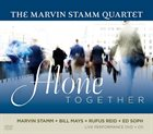 MARVIN STAMM Alone Together album cover