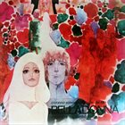 MASAHIKO SATOH 佐藤允彦 Belladonna (Colonna Sonora Originale Del Film) album cover