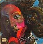 MASAHIKO SATOH 佐藤允彦 Masahiko Sato Trio : Deformation album cover