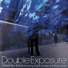 MASAHIKO SATOH 佐藤允彦 Double Exposure: Complete album cover