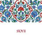 MASAHIKO SATOH 佐藤允彦 Stoy II album cover