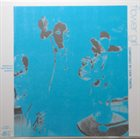 MASAYUKI TAKAYANAGI Flower Girl (aka The Smile I Love) album cover
