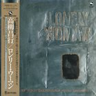 MASAYUKI TAKAYANAGI Lonely Woman album cover