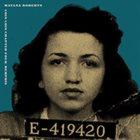 MATANA ROBERTS COIN COIN Chapter Four : Memphis album cover