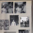 MATANA ROBERTS Coin Coin Happening: Fields of Memphis album cover