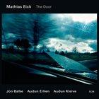 MATHIAS EICK The Door album cover
