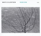 MATS EILERTSEN Rubicon album cover