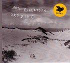 MATS EILERTSEN SkyDive album cover
