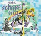 MATTHIAS SCHRIEFL Im Himmel album cover