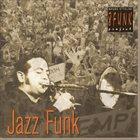 MAURO OTTOLINI Jazz Funk album cover