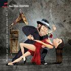 MAURO OTTOLINI Mauro Ottolini Sousaphonix : Musica per una società senza pensieri, Vol. 1 album cover