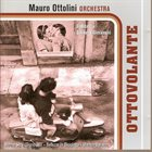 MAURO OTTOLINI Ottovolante album cover