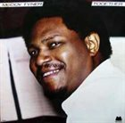 MCCOY TYNER Together album cover