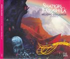 MÉDÉRIC COLLIGNON Médéric Collignon, Jus De Bocse : Shangri-Tunkashi-La album cover