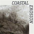 MERZBOW Merzbow / Vanity Productions : Coastal Erosion album cover