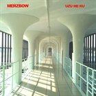 MERZBOW Uzu Me Ku album cover