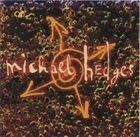 MICHAEL HEDGES Oracle album cover