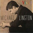MICHAEL LINGTON Vivid album cover