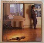 MICHAEL PEDICIN City Song album cover