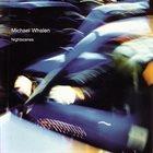 MICHAEL WHALEN Nightscenes album cover