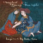 MICHAEL ZERANG Songs from the Big Book of Love album cover