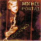 MICHEL PORTAL Dockings album cover