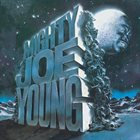 MIGHTY JOE YOUNG Mighty Joe Young album cover