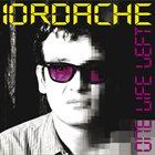MIHAI IORDACHE One Life Left album cover