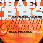 MIKE GIBBS Play a Bill Frisell Set List album cover