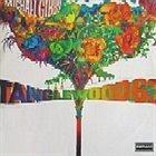 MIKE GIBBS Tanglewood 63 album cover