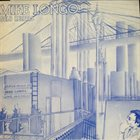 MIKE LONGO Solo Recital album cover