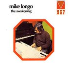 MIKE LONGO The Awakening album cover