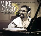 MIKE LONGO To My Surprise album cover