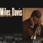 MILES DAVIS Boplicity album cover