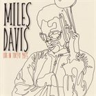 MILES DAVIS Live In Tokyo 1975 album cover