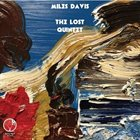 MILES DAVIS The Lost Quintet album cover
