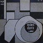 MILES DAVIS Miles Davis Quintet album cover