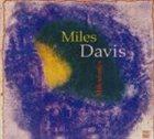 MILES DAVIS Milestones album cover