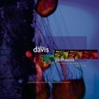 MILES DAVIS Panthalassa: The Music of Miles Davis 1969 - 1974 album cover