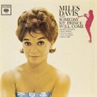 MILES DAVIS Someday My Prince Will Come album cover