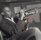 MILES DAVIS The Best of Miles Davis album cover
