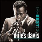 MILES DAVIS The Best of Miles Davis (1997) album cover
