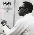 MILES DAVIS The Original Mono Recordings album cover