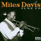 MILES DAVIS Tune Up album cover