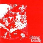 MISSUS BEASTLY — Missus Beastly(1970) album cover