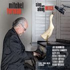 MITCHEL FORMAN Sing Along With Mitch album cover
